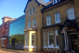 Dulwich Prep School (QuinnLondon –£60,000)