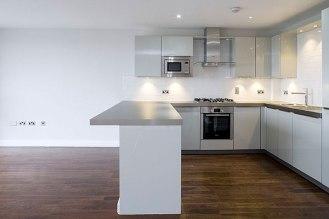 Kitchen, Islington