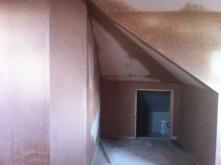 Loft Conversion – In Progress