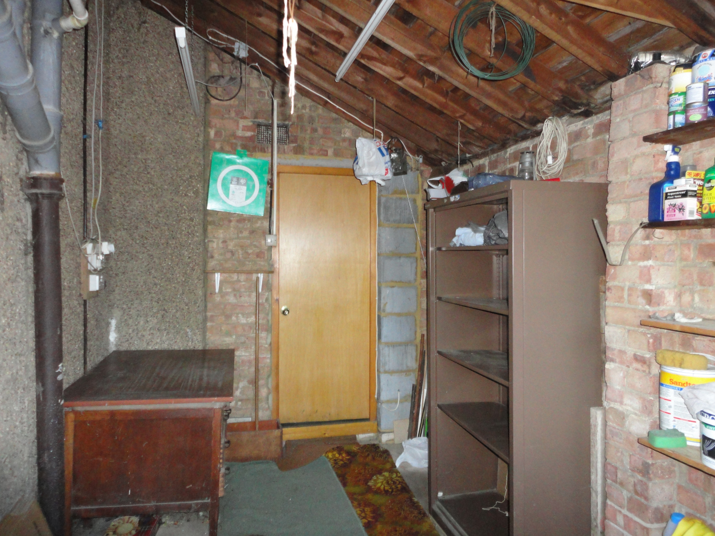 Garage Conversions | Oaklan   Commercial U0026 Residential Builders